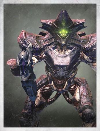 Destiny  Best Warlock Build Pve