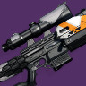 Amplified geo d6 destiny wiki destiny community wiki and guide