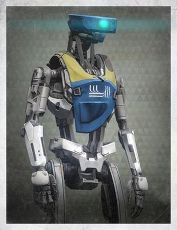 Destiny Golden Chests Locations Guide - videogamesblogger