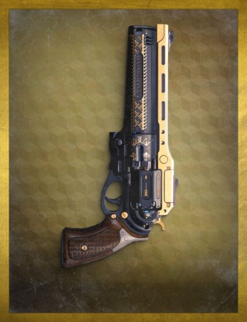 The Last Word (Grimoire Card) - Destiny Wiki - Destiny Community Wiki ...
