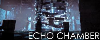 echo chamber destiny 1 wiki destiny 1 community wiki and guide
