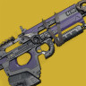exotic weapons destiny wiki destiny community wiki and. Black Bedroom Furniture Sets. Home Design Ideas