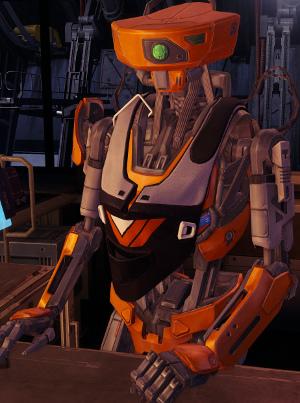 Destiny 2 Vehicles >> Vanguard Quartermaster - Destiny 1 Wiki - Destiny 1 Community Wiki and Guide