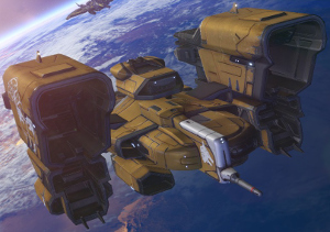 Human | Warhammer 40k | FANDOM powered by Wikia