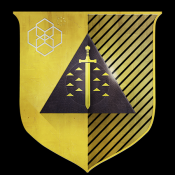 The Old Hunger - Destiny 1 Wiki - Destiny 1 Community Wiki and Guide