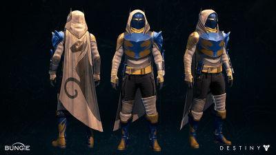 destiny 2 trials of the nine guide
